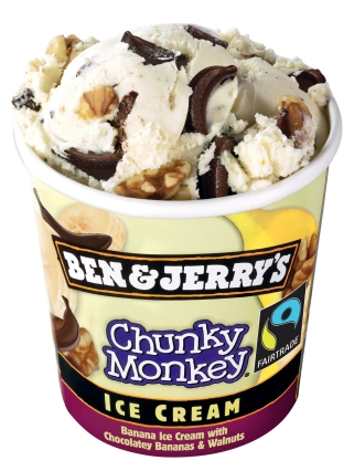 Fairtrade Chunky Monkey (2)